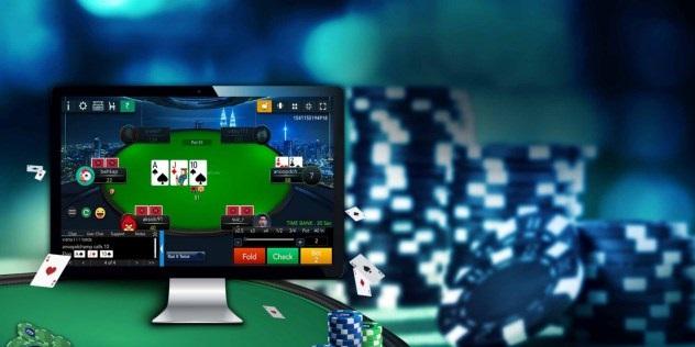 poker online, poker games, poker tips, poker site, online gambling