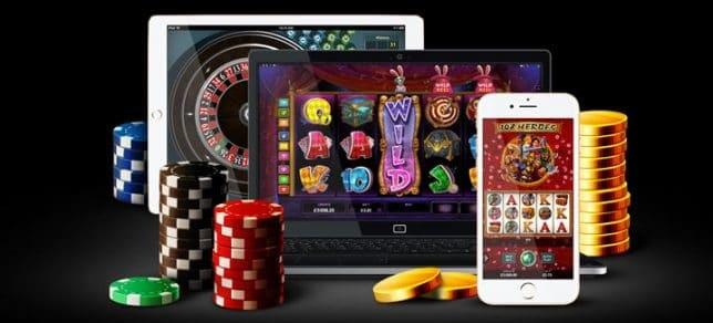 mobile casino, casino games, casinos site, casino gambling