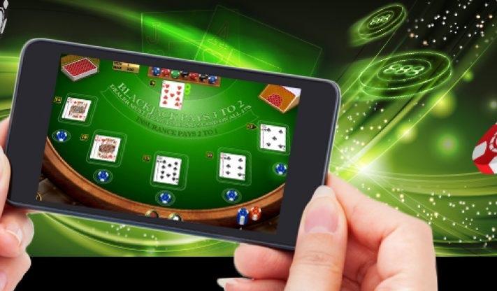 poker online, poker site, online poker, poker game, poker tips