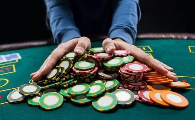 Casino Poker Gods, casino poker, poker site, poker gambling, poker tips