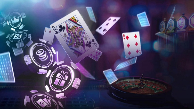 Internet Based Casinos, casino site, casino gambling, online casino