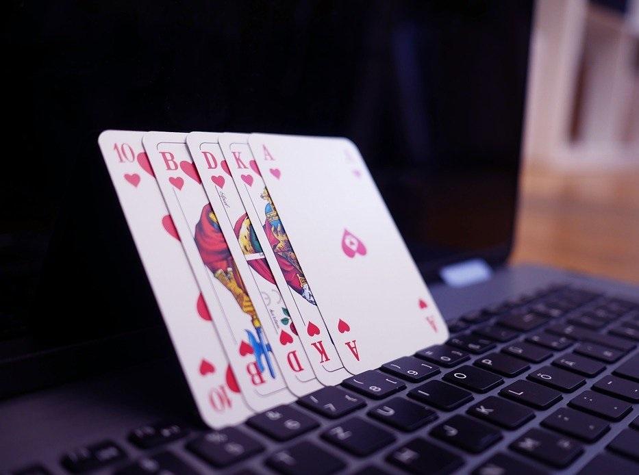 online casinos, casino site, casino gambling, jackpot