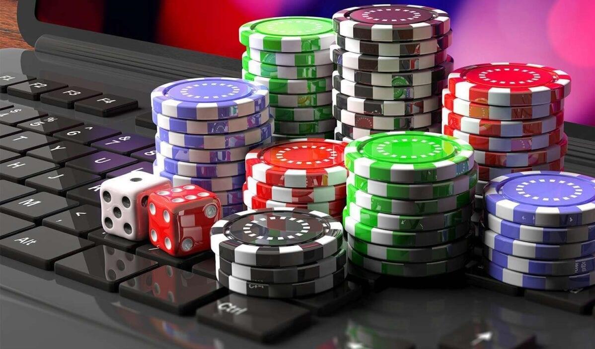 casino no deposit, no deposit cards, casino site, casino gambling