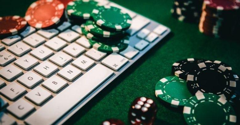 online poker, poker gambling, poker site, poker games